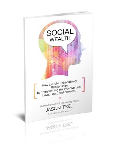 Social-Wealth